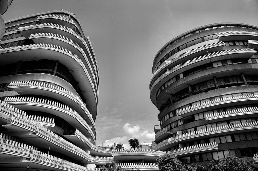 the-watergate-hotel-ii-steven-ainsworth