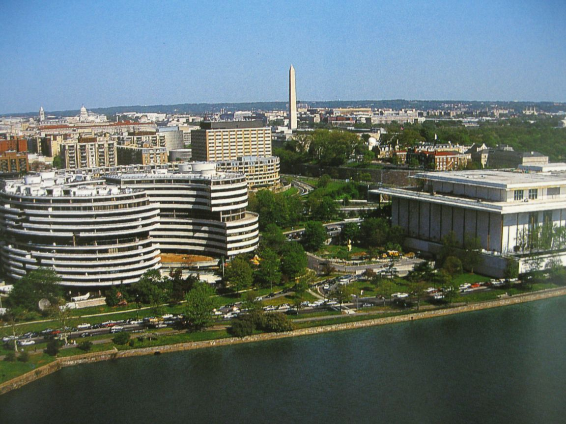 watergate-hotel-the-site-of-nixon-s-downfall-washington-dc-united-states1152_12889328198-tpfil02aw-17571