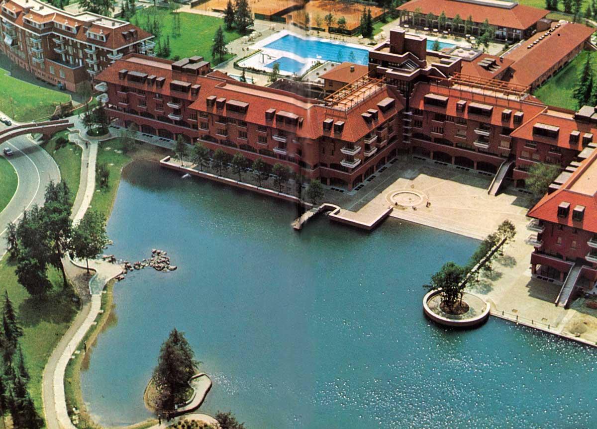 immagine-lago